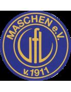VfL Maschen U17