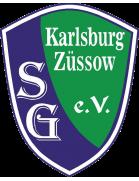 SG Karlsburg/Züssow