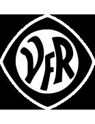 VfR Aalen U15