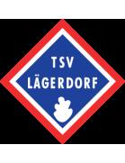 TSV Lägerdorf II