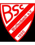 BSC Woffenbach Jugend