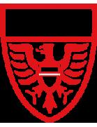 TSV Nördlingen Jugend