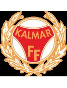 Kalmar FF Onder 17