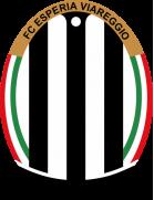 FC Esperia Viareggio