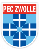 PEC Zwolle Juvenis