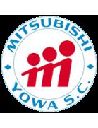 Mitsubishi Yowa Youth