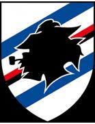 Sampdoria Genua Weitere