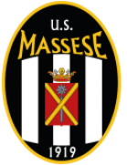 US Massese 1919