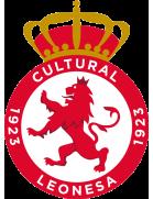 Cultural Leonesa Giovanili