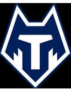 PFK Tambov