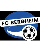 FC Bergheim Jugend