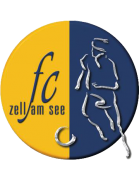 FC Zell am See Youth