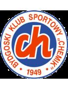 Chemik Bydgoszcz U19