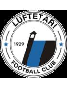 FC Luftëtari U19