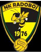 NK Radoboj