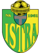 NK Istra 1961 Jugend