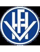 Fortuna Heddesheim