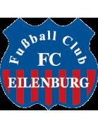 FC Eilenburg Jugend