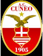 AC Cuneo 1905