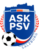 ASK_PSV Salzburg Youth