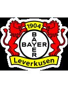 Bayer Leverkusen UEFA U19