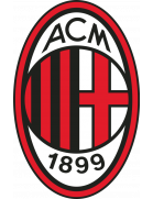 AC Mailand UEFA U19