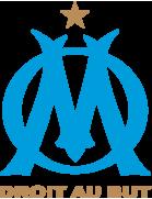 Olympique Marselha UEFA Sub19