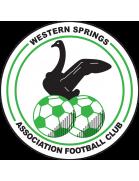 Western Springs AFC