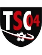 TSC '04