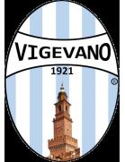 Vigevano Calcio