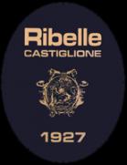 Calcio Del Duca Ribelle