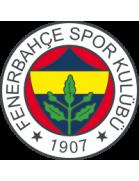 Fenerbahce Istanbul U18