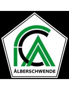 FC Alberschwende Juvenil