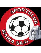 SK Maria Saal Jugend