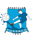 SC Fussach Youth
