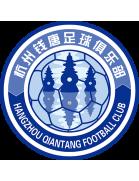 Hangzhou Wu-Yue Qiantang