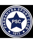 Parnahyba Sport Club (PI)