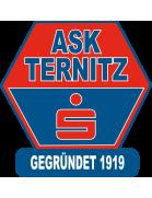 ASK Ternitz
