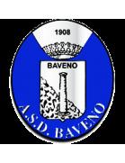 ASD Città di Baveno Calcio