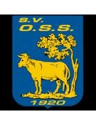 SV Oss '20 Youth