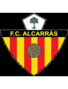FC Alcarras