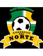 CD Ciudadelas del Norte
