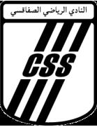 Club Sportif Sfaxien U19