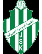 JS Kairouanaise U19