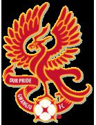 Gwangju FC Jugend
