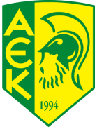 AEK Larnaca U21