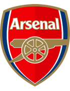 Arsenal Elite Academy