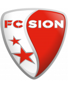 FC Sion Jugend
