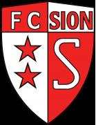 FC Sion Jeugd