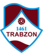 1461 Trabzon Youth